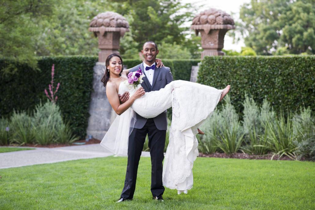 dallas wedding photographers videographers picturesque