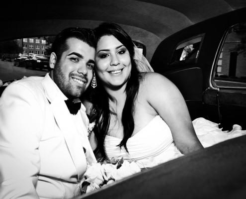 fotos de boda en dallas