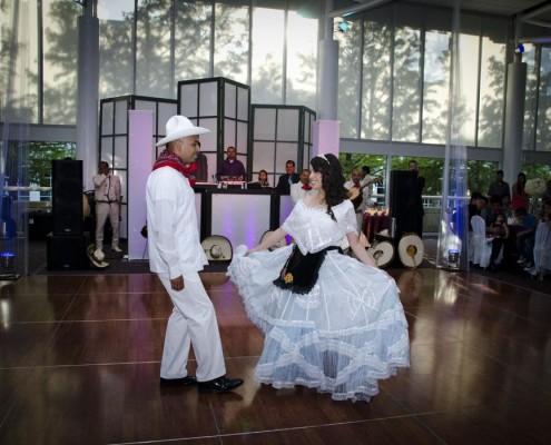 spanish-weddings-dallas