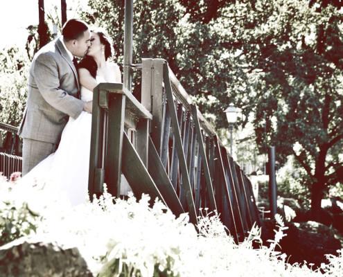 dallas bodas