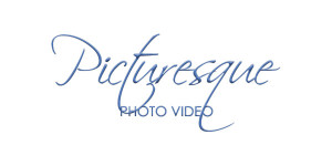 Picturesque Photo Video