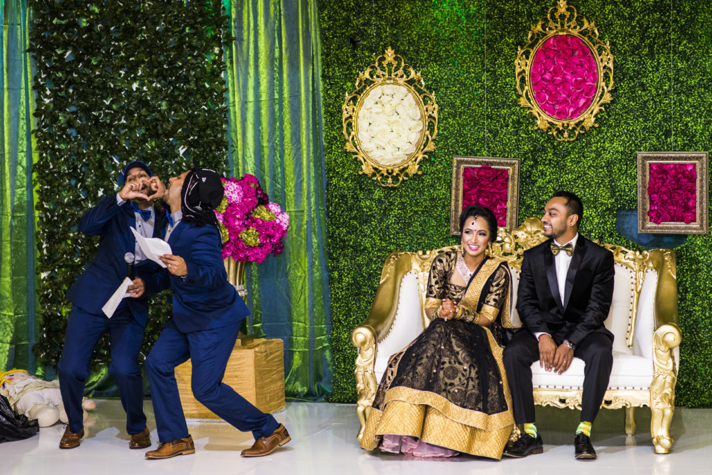 Dallas Indian Wedding Photographers Picturesque Photo Video