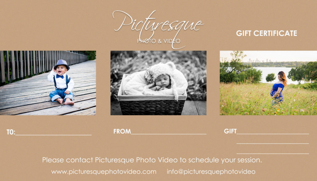 Photography prices in Dallas TX - Picturesque Photo Video %